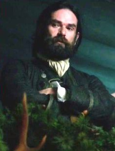Murtagh at the Gathering. This is the cleanest we have seen Murtagh so far...