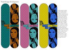 Burton Boards, Flip Flops, Men, Guys, Reef Flip Flops