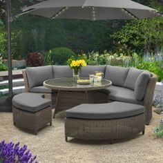 9 best kettler garden furniture images kettler garden furniture rh pinterest com
