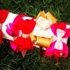 Tiaras lindas para as princesas 👑#lacosdealencon #maeempreendedora #mulherempreendedora #artesanatocomamor #artesanato #Castanhal #Pará