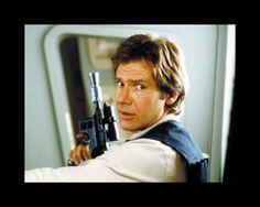 Han Solo images   Han Solo Han Solo
