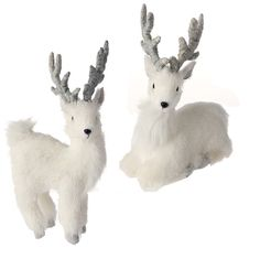 Deer Orn 9