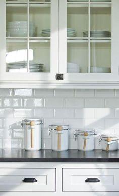Source alethea sadowski charming kitchen with sage green for Brushed sage kitchen cabinets