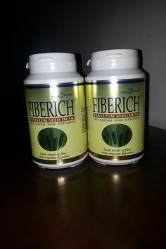 """For orders and/or inquiries kindly PM text or call Viber / Mobile : + 639151335461 Smart : + 639108514051 Skype : arnelbullos24  """"Helping people is our way of life."""" - Royale Business Club  FIBERICH  is a 100% psyllium seed husk that comes from the crushed seeds of the plantago ovata plant. Psyllium is a natural fiber grain, not related to wheat, that yields 60 to 70 percent soluble fiber, eight times that of oat bran.  BENEFITS:  Promotes a Healthy Digestive System. FIBERICH helps eliminate…"""