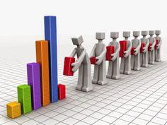 Informasi: Meningkatkan Penghasilan dari PTC