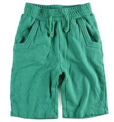 Appaman Boys Maritime Shorts Viridis Green