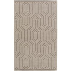 M-5368 - Surya | Rugs, Pillows, Wall Decor, Lighting, Accent Furniture, Throws, Bedding