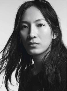 alexander wang images | Alexander Wang appointed to the post of Creative Director of ...