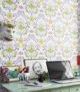 p-13013-papel-pintado-happy-happy-hall-2.jpg