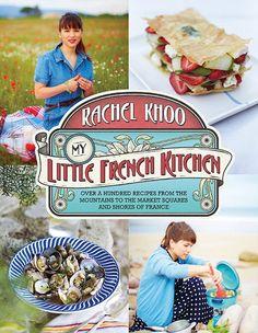 My-Little-French-Kitchen-COV