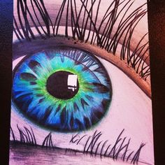 Art Drawings Sharpie Inspiration Ideas For 2019 Sharpie Crafts, Sharpie Art, Pop Art Wallpaper, Copics, Prismacolor, Fine Art Photography, New Art, Art Boards, Cool Art