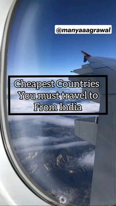 Travel Destinations In India, India Travel Guide, Travel Tours, Travel And Tourism, Budget Travel, Beautiful Places To Travel, Best Places To Travel, Cool Places To Visit, Countries To Visit