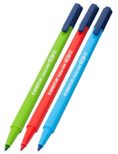 1000 Images About Staedtler Pens On Pinterest