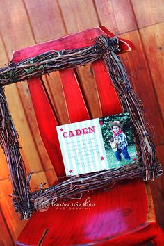 4 Cool Birthday Party Themes for Boys : Decorating : HGTV 2nd Birthday Boys, Cowboy Birthday Party, Horse Birthday, Cowgirl Party, Birthday Frames, Boy Birthday Parties, Birthday Ideas, Party Themes For Boys, Invite