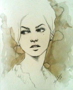 Neato-- I like the lines. :)