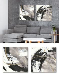 Drip Painting, Oil Painting Abstract, Abstract Wall Art, Realism Art, Pottery Art, Art Pictures, Illustration Art, Canvas Art, Decoration
