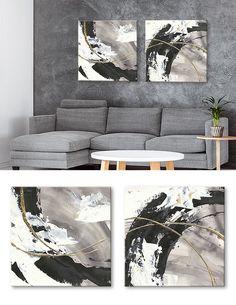 Abstract Art Painting, Art Painting, Abstract Art Painting Diy, Painting, Amazing Art Painting, Abstract Wall Art, Abstract Art, Art, Abstract