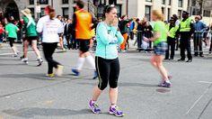 Boston-marathon-runner
