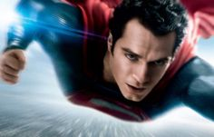 [Martin] Man Of Steel And The Moral Decomposition Of Our Heroes