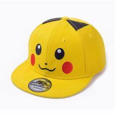 20 Best Pikachu Hats images  8dcf00e8b9e8