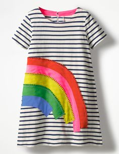 baby girl party dresses Girls Summer Dress 2019 Baby Girl Clothes Kids Dresses for Girls Costume Animal Pattern Cotton Princess Dress Children Clothing Girl Girls Holiday Dresses, Baby Girl Party Dresses, Baby Dress, Girls Dresses, Tunic Dresses, Cotton Dresses, Baby Outfits, Girls Summer Outfits, Kids Outfits