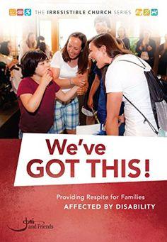 We've Got This!: Providing Respite for Families Affected ... http://www.amazon.com/dp/B01D56NQ0Q/ref=cm_sw_r_pi_dp_M8igxb1S94HWJ