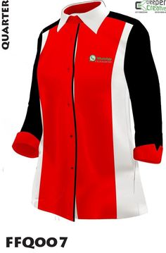 Kemeja Korporat (6 010 3425 700) from Creeper Creative 03 6143 5225 ift.tt/2L5awkU via IFTTT What Is Business Attire, Uniform Design, Motorcycle Jacket, Creeper, Athletic, Riders Jacket, Athlete, Moto Jacket, Creepers