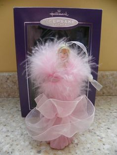 $39.99 Hallmark Keepsake Ornament - Barbie 2002  From Hallmark   Get it here: http://astore.amazon.com/ffiilliipp-20/detail/B007FCOC50/177-3426765-3174069