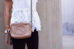 fashion-jackson-gucci-soho-crossbody-white-lace-tee