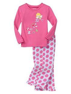 7bdfba90aa 524 Best kids sleepwear images in 2019
