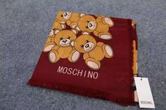 moschino Scarf, ID : 35266(FORSALE:a@yybags.com), ladies designer handbags, leather wallets for women, cheap handbags online shopping, designer handbags for women, hobo purses, luxury briefcases, designer belts, backpacking backpacks, leather handbags on sale, black briefcase, briefcase on wheels, name brand handbags, leather ladies wallets #moschinoScarf #moschino #billfold