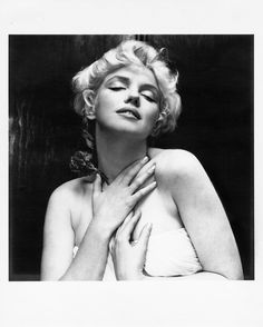 Bid now on Marilyn Monroe by Cecil Beaton. View a wide Variety of artworks by Cecil Beaton, now available for sale on artnet Auctions. Divas, Imperfection Is Beauty, Cecil Beaton, Marilyn Monroe Photos, Norma Jeane, American Actress, My Idol, Singer, People