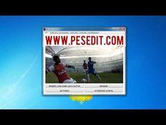 PES 11/12/13 – Bundesliga Patch installieren – Tutorial – HD -  Game Tutorials — 17 September 2012    In diesem Video zeige ich euch, wie ihr bei PES 2012, 2011, (2013 bald), den Bundesliga Patch installieren könnt.