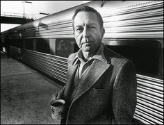 John Cheever May 1912 – June 1982 American Novelist and Short Story Writer. Story Writer, Book Writer, Book Authors, Writing A Book, Writers And Poets, Writers Write, Great Stories, Short Stories, John Cheever
