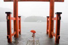 そんなあなたに. Picture posted on this Japanese blog and reposted on paradis express blog