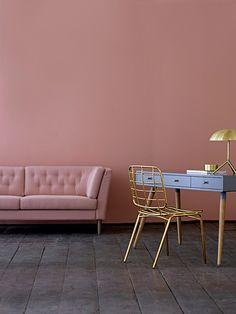 design-decoracao-pantone-rose-quartz-studio-lab-decor (3)