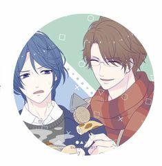 Boy Art, Manhwa, My Hero, Anime Boys, Games, Gaming, Plays, Game, Anime Guys