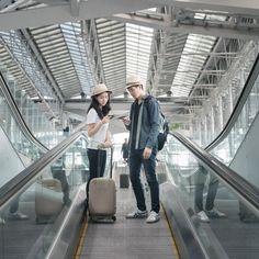 Herkese mutlu cumartesiler Rahat ve konforlu bir yolculuk için uçuş öncesi ve sonrası hizmet almak için bize internet sitemizden ve sosyal medya hesaplarımızdan ulaşabilirsiniz Ayrıntılı bilgi için www.airporttransferim.com a göz atın  #turkiye #turkey #istanbul #sahinoglugroup #airport #airporttransferim #transfer #araba #mercedes #turizm #vito #kiralama #araç #car #like #follow #ramazan #turizm #ramadan #tur #turizm #tourist #mutlu #happy #hesaplı