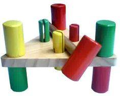 Kode. AMK20   Pemesanan  Fatih  HP. 082335578870  Pin BB. 7FB21FFD  WA. 08813369399 info di http://www.mainan.web.id/2014/10/mainan-edukatif-untuk-anak-hammer-set.html