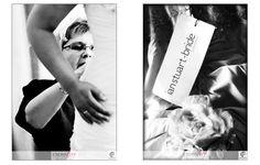 Bridal preparations details.- #LancashireWedding Photography - Copyright Crossfire Photography - http://www.crossfirephotography.co.uk - http://www.crossfirephotography.co.uk/detail-gallery.html