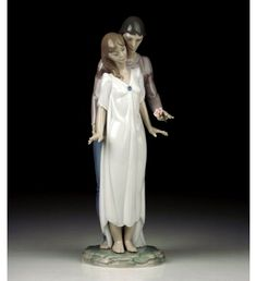 #Lladro 06811 MY LOVE FOR YOU http://lladro.stores.yahoo.net/0myloforyou.html