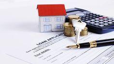 Voordeligste Persoonlijk Hypotheekadvies starter vanaf €1375,- http://www.wiljefinancieeladvies.nl/2017/06/voordeligste-persoonlijk.html?utm_source=rss&utm_medium=Sendible&utm_campaign=RSS