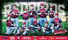 Sports team ,Custom vinyl banners, AllstateBanners.com