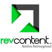 Revcontent looking for Senior Software Developer  #jobs #hiring #retweet #java