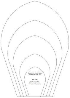 adornos-de-papel20.jpg (535×752)