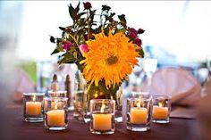 Winery Wedding Favors & Tips: Advice on planning your vineyard wedding Budget Wedding, Plan Your Wedding, Wedding Ideas, Fall Flowers, Wedding Flowers, Wild Flower Arrangements, Rustic Elegance, Rustic Charm, Farm Theme