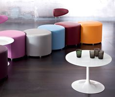 TABLES - 795-A/795-B/795-C Table Base