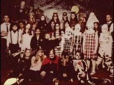 Dead Man's Bones (Full album)