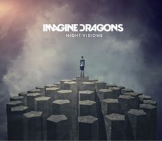 indie album covers popular - Google Search