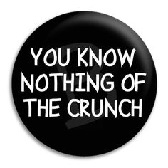 Mighty Boosh The Crunch Button Badge English Comedy, British Comedy, Richard Ayoade, Comedy Tv Shows, The Mighty Boosh, It Crowd, Noel Fielding, Through Time And Space, Love Games